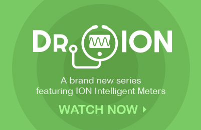 Watch Dr. ION