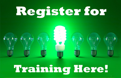 Register for Training Here